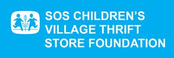 SOS Children's Village Thrift Store Foundation
